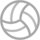 ph-icon-netball-86d5929c17
