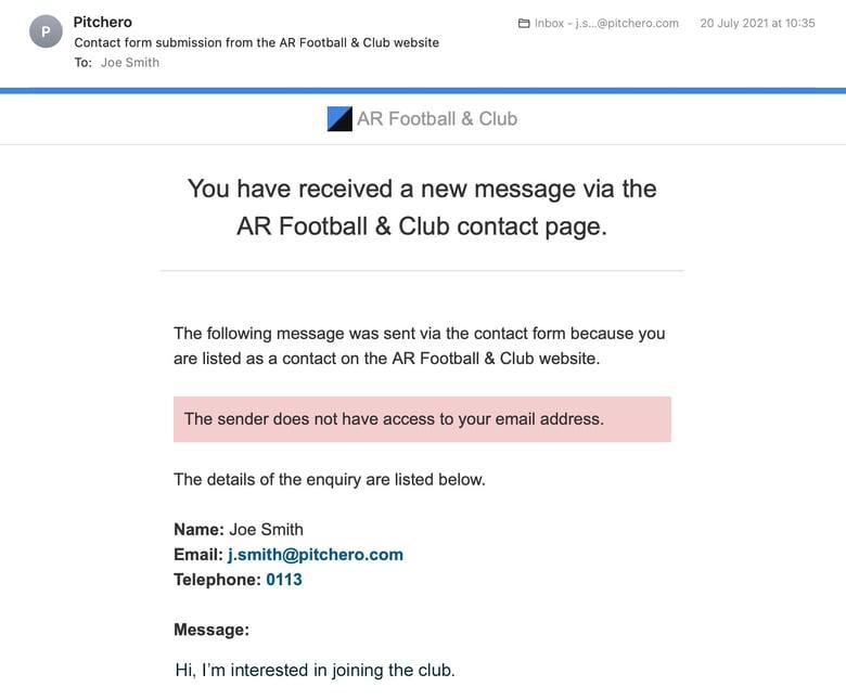 phishing-screenshot-example