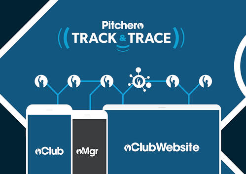 pitchero-track-and-trace-graphic-small