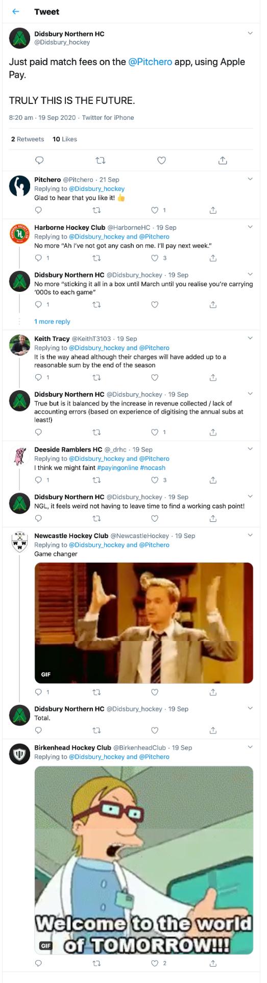 pitchero-twitter-Didsbury-hockey-match-fees-blog