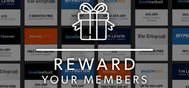 rewards-thescore