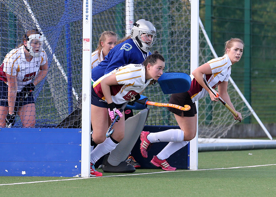blog.pitchero.comhs-fshubfsBlog assetsPosts2017AprilWinning mentalityblog-how-to-build-a-winning-mentality-hockey-motivation