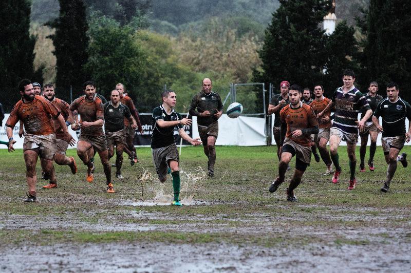 wet-club-rugby