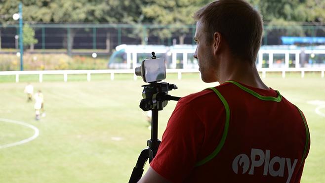 blog-pitchero-play-cameraman-title.jpg