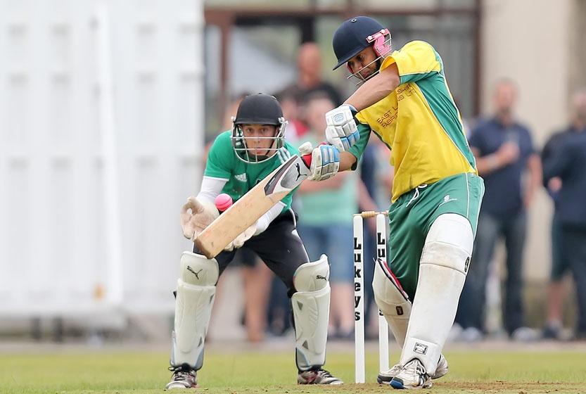blog-best-cricket-bats-2017-title.jpg