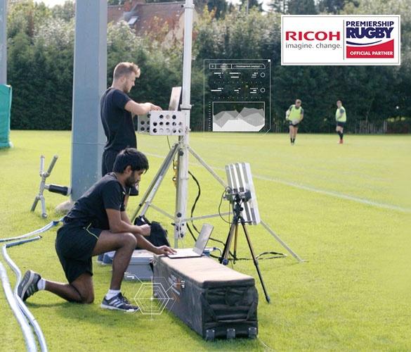 blog-premiership-rugby-comp-585x500.jpg