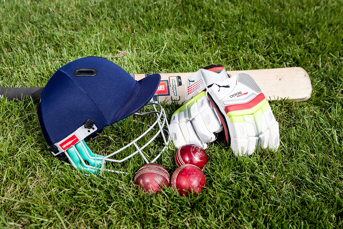 Cricket General 14.jpg