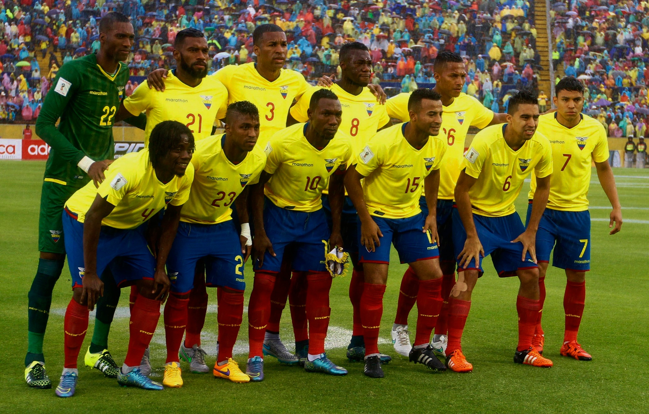 Ecuador-Bolivia_2015_(14).jpg