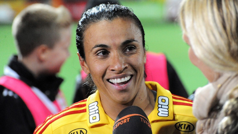 blog-greatest-female-footballers-marta.jpg