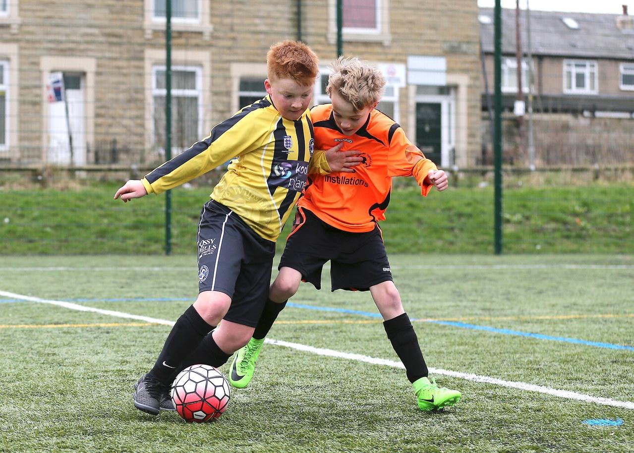 5 a side football-1.jpg