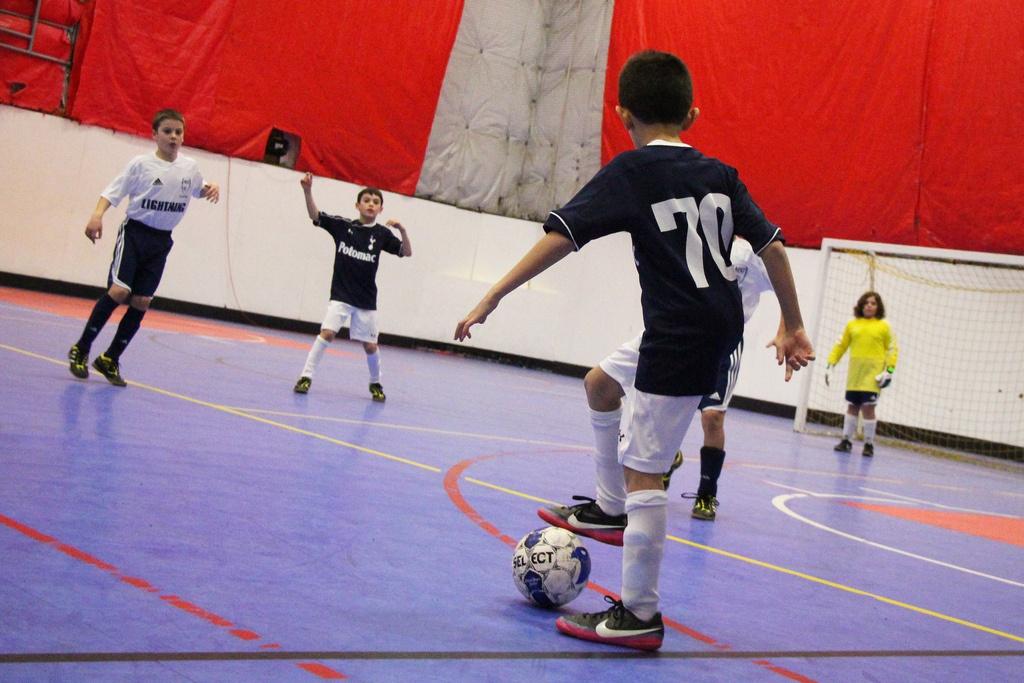 Futsal - how to get into football .jpg