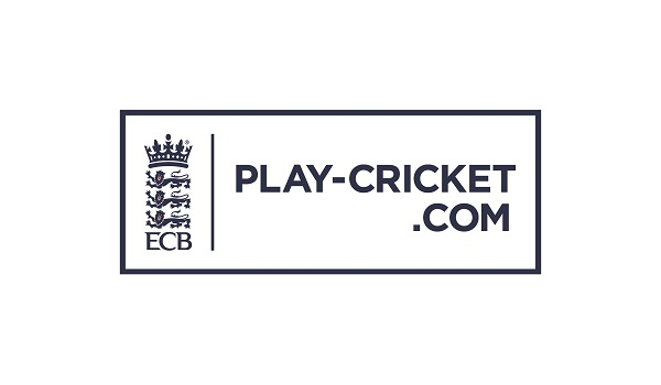 Connect your Club Website to ECB Play Cricket