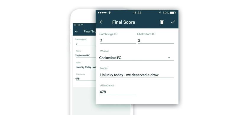 Final Score (1).jpg