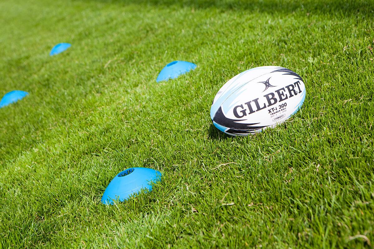 Rugby Balls7.jpg