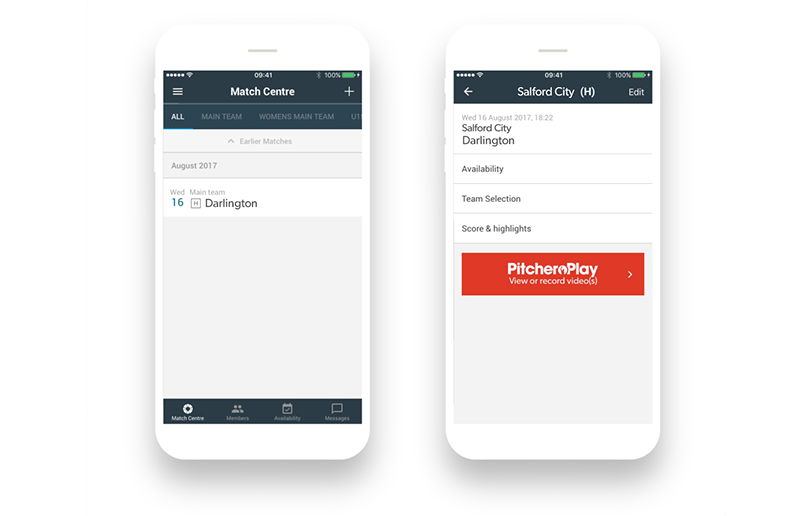 blog-pitchero-play-in-manager-app-screenshots-1.png