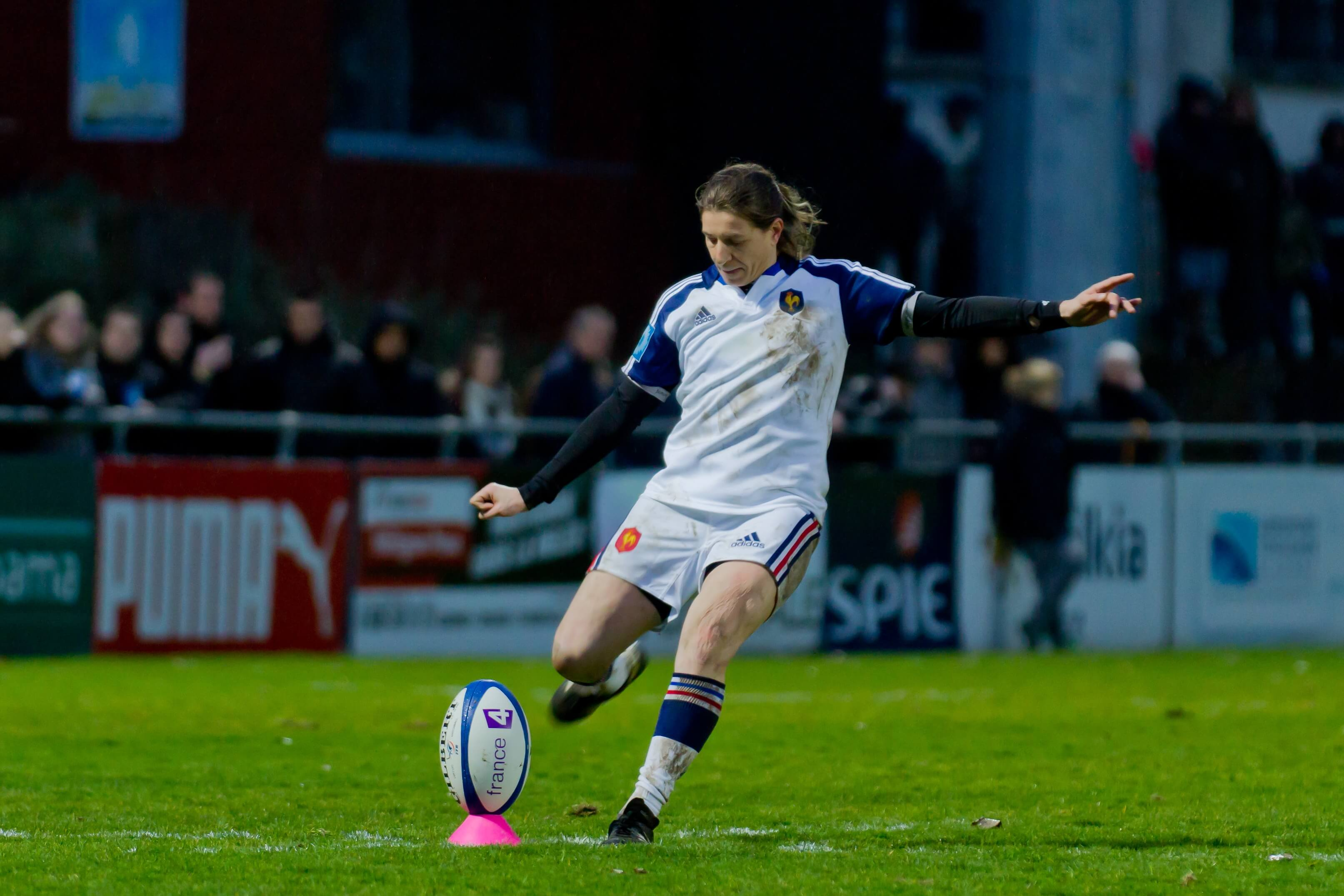 2014_W6N_-_France_vs_Italy_-_Christelle_Le_Duff_5780.jpg