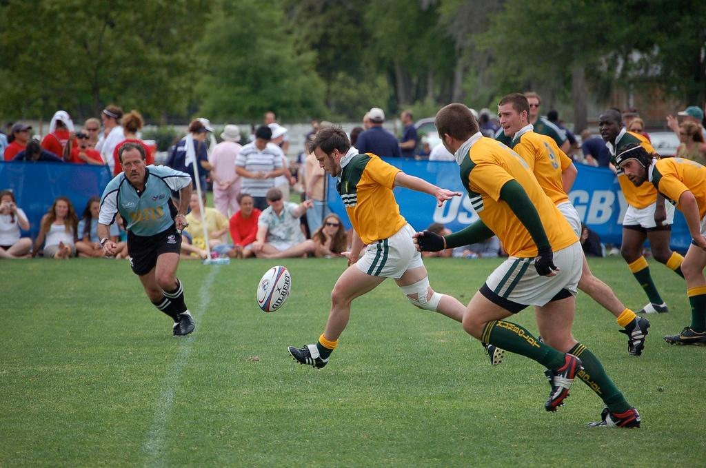 Rugby kick - rule changes .jpg