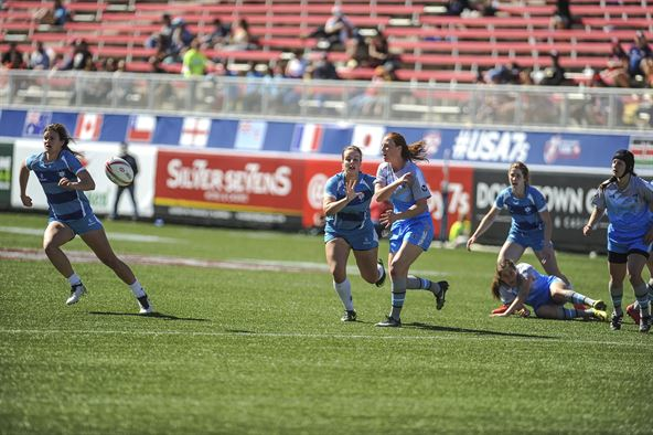 Women's rugby - Growth article.jpg