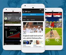 blog-best-cricket-apps-254x250.jpg