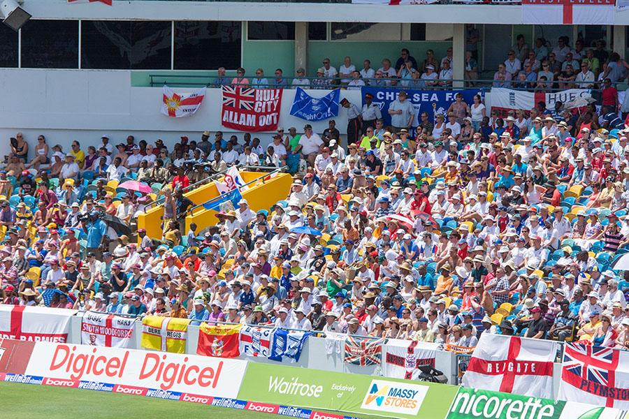blog-best-cricket-grounds-title.jpg
