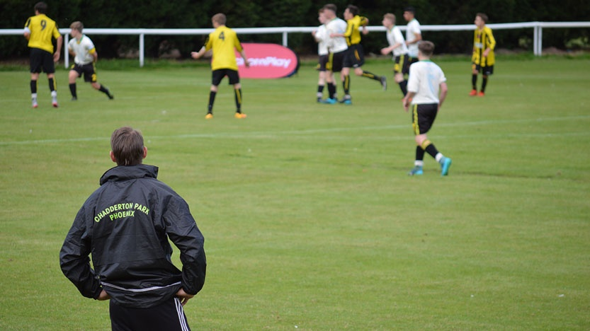 blog-developing-young-players-title.jpg