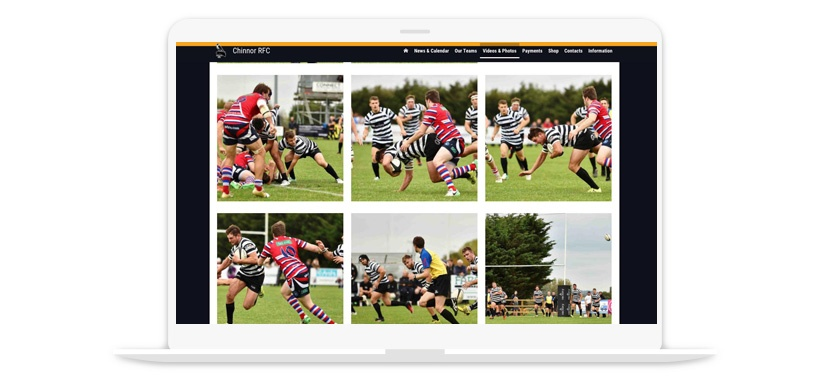 Chinnor RFC Gallery.jpg