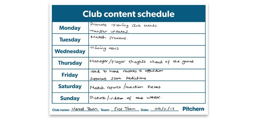 Content Schedule Blog Size Example.jpg