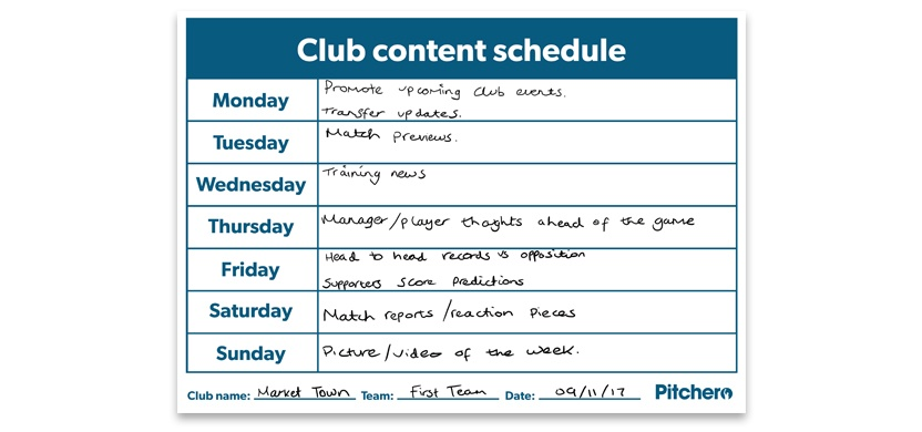 Content Schedule Blog Size Example.jpg