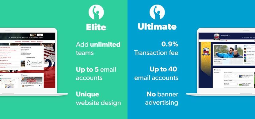 blog-packages-benefits-mockpu.jpg