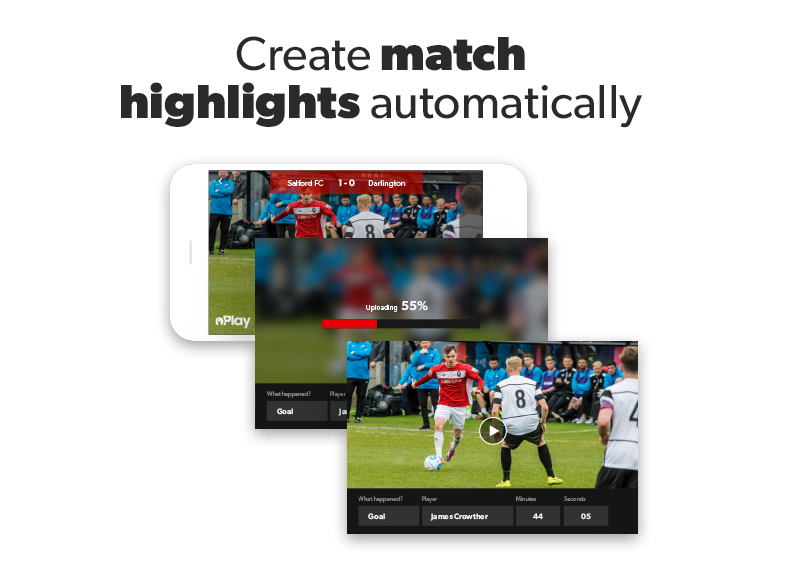 blog-pitchero-play-manager-app-create-highlights-1.png