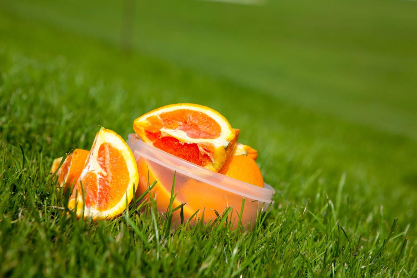 rsz_oranges_2.jpg