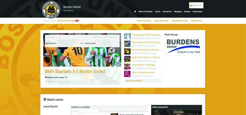 Boston Design.jpg
