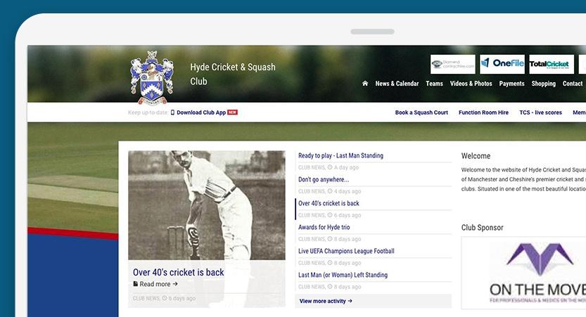 top-5-website-designs-hyde.jpg