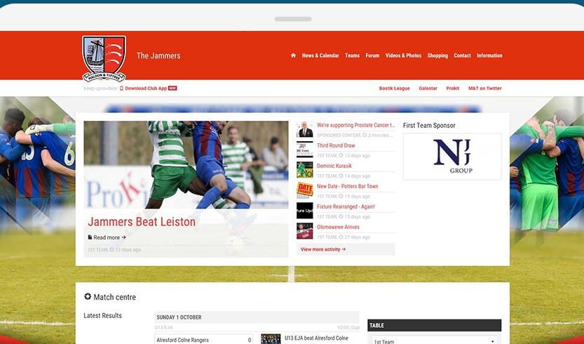 top-5-website-designs-maldon.jpg