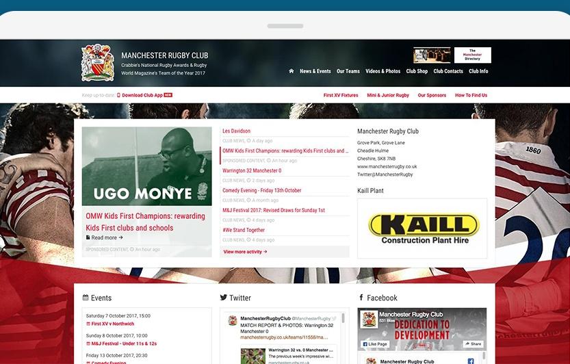 top-5-website-designs-manchester.jpg