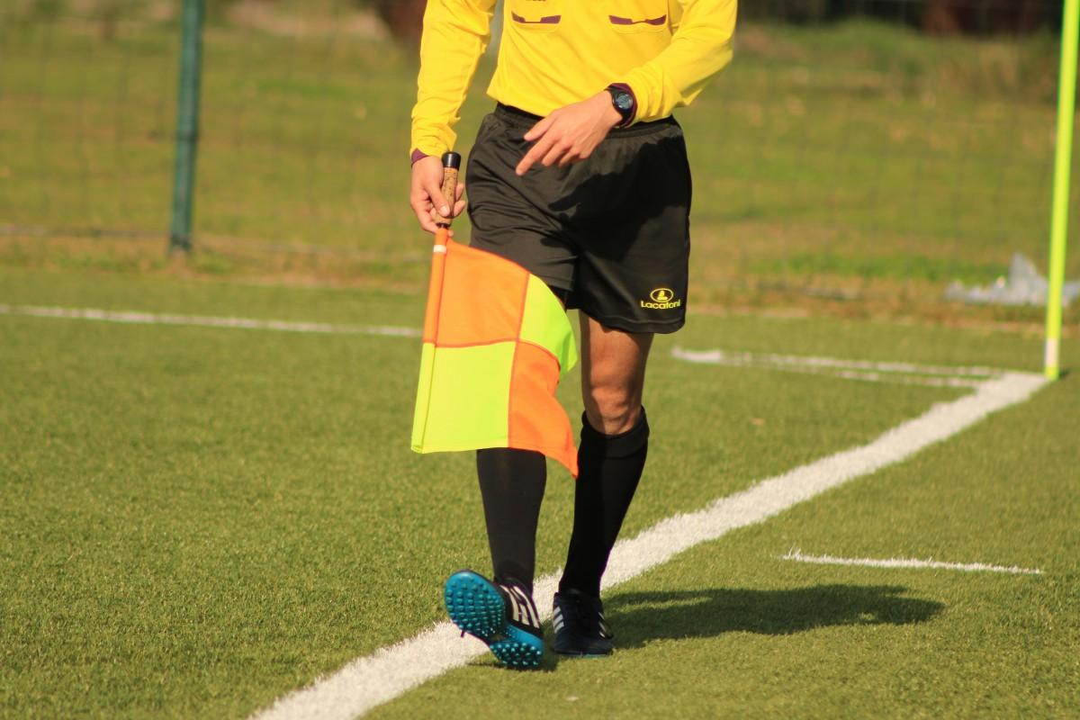 lineman_flag_football_game_departure_referee_football_sport_lawn-1164785.jpg