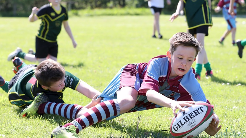 blog-why-kids-dont-play-sport-rugby.jpeg
