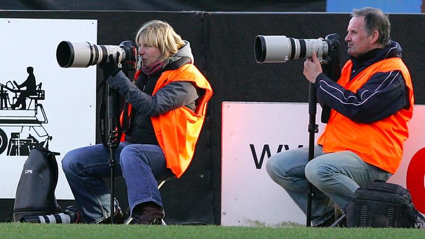 blog-football-hooliganism-media.jpeg