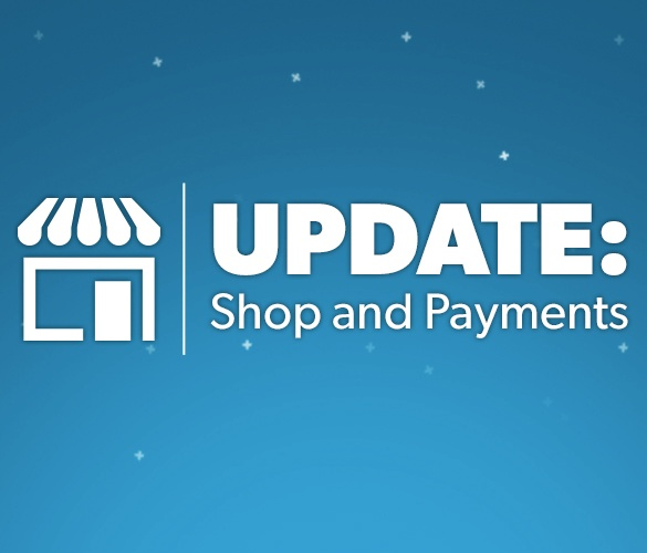 paymentsUpdate__blogFeature