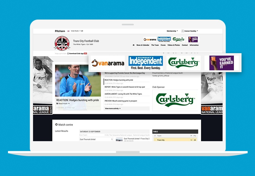 benefits-of-a-pro-design-promote-sponsors.jpg