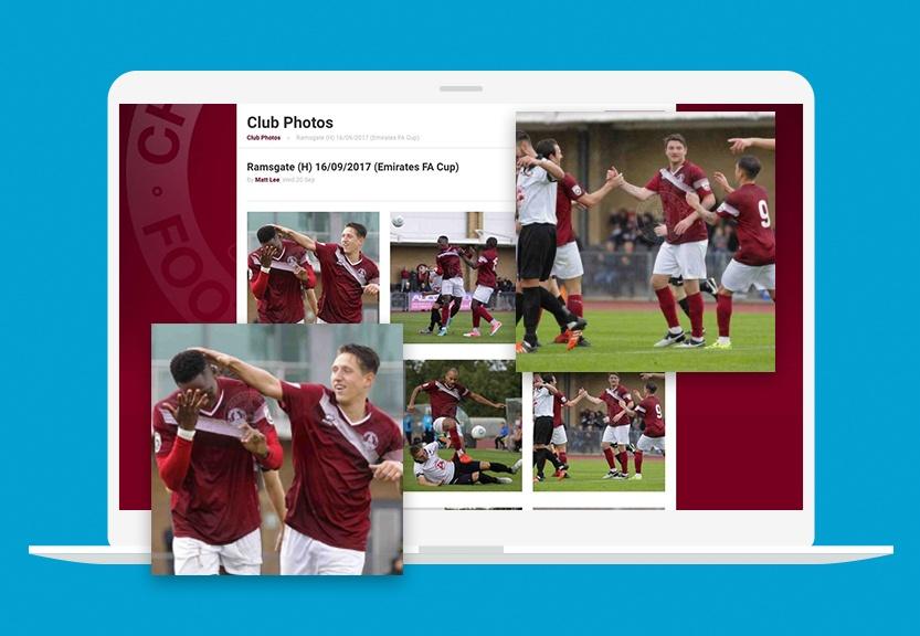 how-to-write-a-match-report-match-photos.jpg
