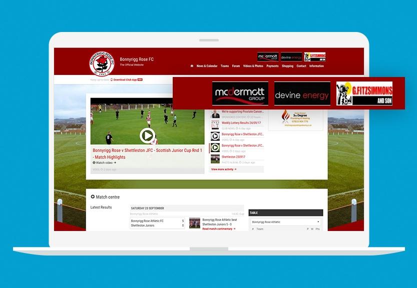 blog-using-pitchero-for-sponsorship-headline-sponsors.jpg