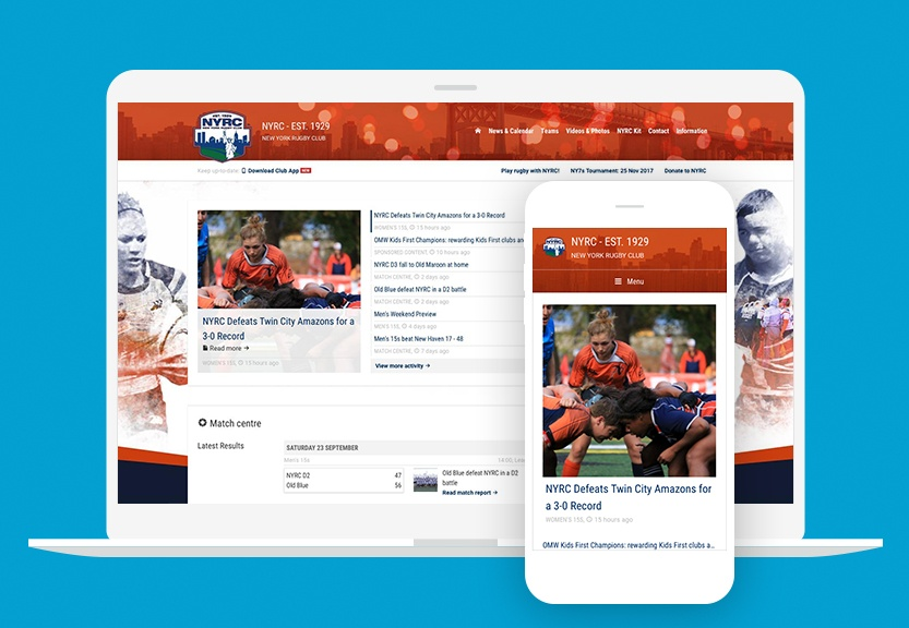 blog-using-pitchero-for-sponsorship-new-york-rugby-club.jpg