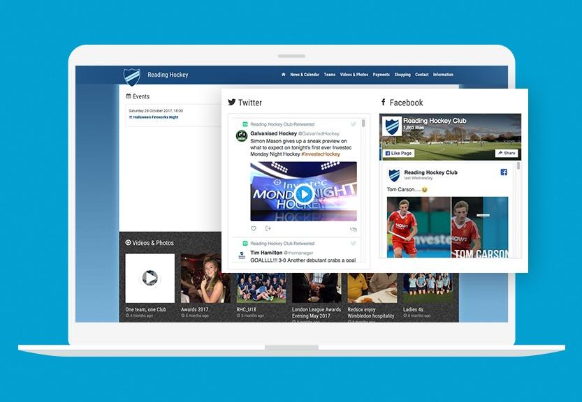 blog-using-pitchero-for-sponsorship-social-media.jpg