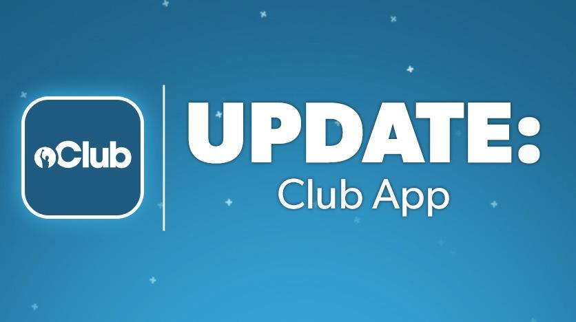 clubAppUpdate__blogHeader