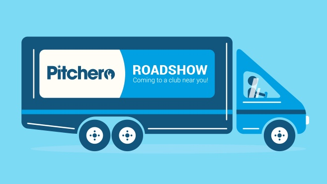 PH-Roadshow-658x370-4