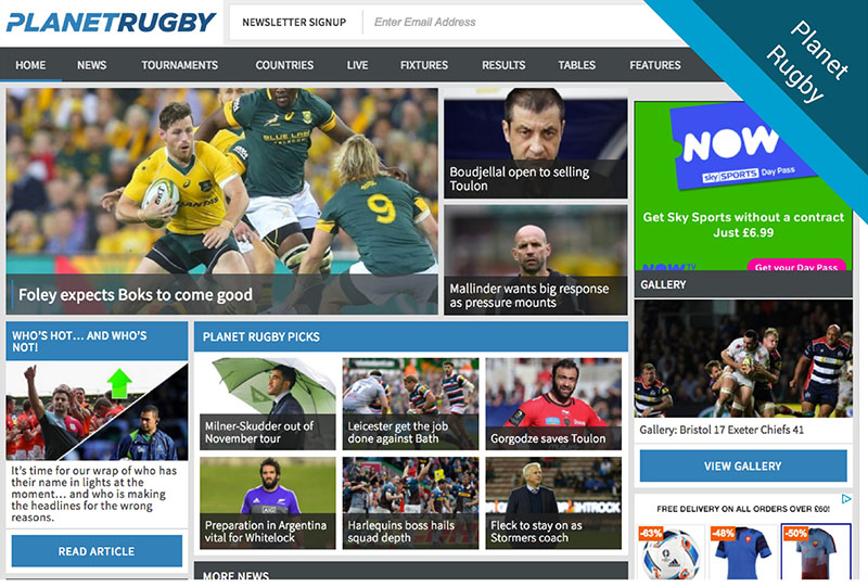 56+ Ideas Sport Soccer Website For 2019 - Business website layout, Websitelayout template, Web design