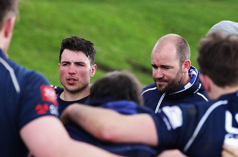 rugby teamtalk
