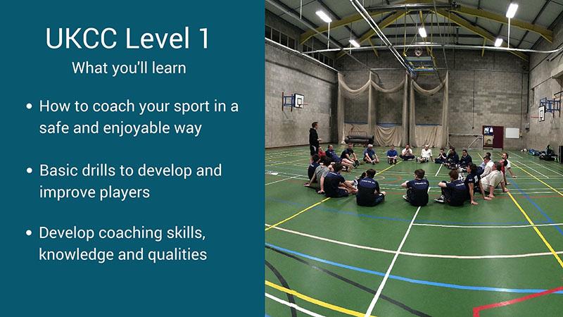 uk coaching badges graphic