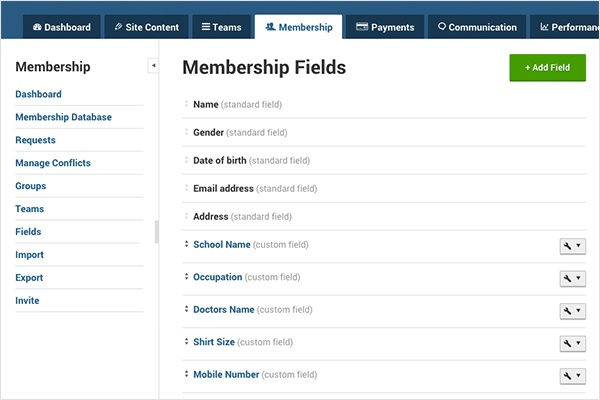 membership-fields-5